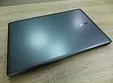 Игровой Acer E1 572G + (Intel Core i5) + ИДЕАЛ + Гарантия, фото 5