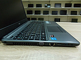 Игровой Acer E1 572G + (Intel Core i5) + ИДЕАЛ + Гарантия, фото 6