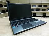 Игровой Acer E1 572G + (Intel Core i5) + ИДЕАЛ + Гарантия, фото 3