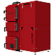 Твердопаливні котли на пеллетах Альтеп Duo Pellet 31 кВт з автоматичною подачею палива, фото 2