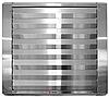 Тепловентилятор TREVENT AGRO ABS-55 230B, фото 2
