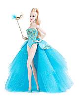 Коллекционная кукла Integrity Toys 2020 Poppy Parker Masquerade Magic 77184, фото 3