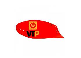 Відвал Voogel&Noot WY400-APK800109 правий 1872 D (Vulcan)
