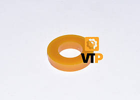 Шайба Vaderstad 415710 М14 (прокладка гумова (99.VA-02R/L) )