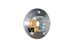 Маточина Vaderstad 420832 диска з підш. Vaderstad Rapid