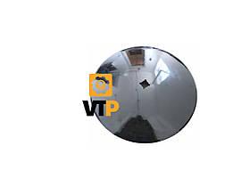 Диск Gregoire Besson 851001098 660x41 кв. сферичний