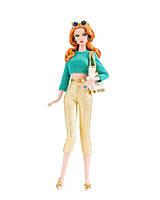 Коллекционная кукла Integrity Toys 2020 Poppy Parker Viva Poppy 77186, фото 2