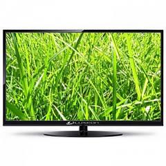 Телевизор Luxeon 32L37 SMART/T2
