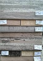 Мебельная ткань Шинилл коллекция ROMAN, фото 1