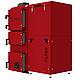 Твердотопливные котлы на пеллетах Альтеп Duo Pellet 50 кВт с автоматической подачей топлива, фото 2