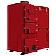 Твердотопливные котлы на пеллетах Альтеп Duo Pellet 50 кВт с автоматической подачей топлива, фото 3