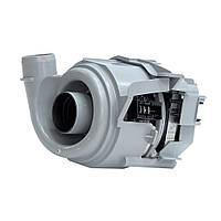 Насос циркуляційний 12019637 для посудомийних машин Bosch, Siemens