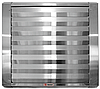 Тепловентилятор TREVENT AGRO ABS-65 230B, фото 2