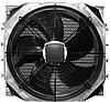 Тепловентилятор TREVENT AGRO ABS-65 230B, фото 4