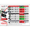 Аксесуари Kowa фотоадаптер TSN-IP4S for Iphone 4/4S, фото 6