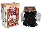 Крупнолистовой цейлонский черный чай Gilbert's Вдохновение 100 грамм, фото 2