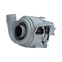Насос циркуляційний 755078 оригінал для посудомийних машин Bosch, Siemens