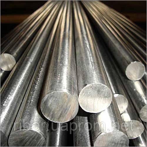 Круг стальной ф6.5 мм