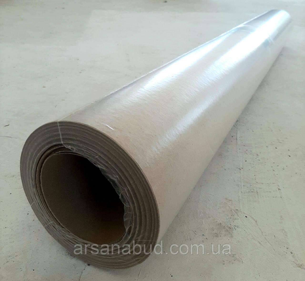 Картон малярський Armawall (ширина - 1000 мм, довжина - 20 м) 350 г\м2 зі складу