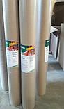 Картон малярський Armawall (ширина - 1000 мм, довжина - 20 м) 350 г\м2 зі складу, фото 4