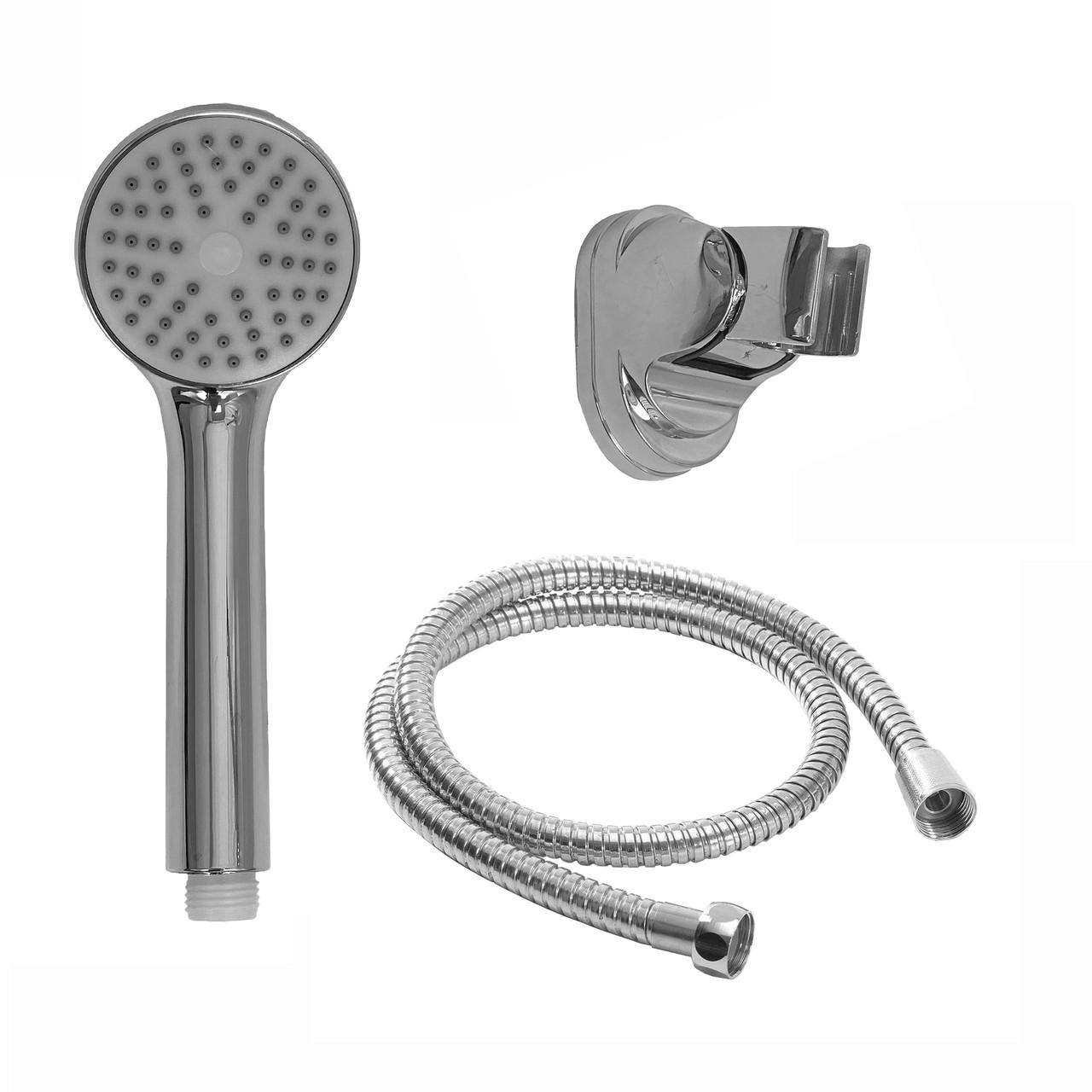 Змішувач для ванни Globus Lux Solly GLSO-0108
