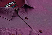 """Яркая мужская рубашка """"Parma"""", фото 1"""