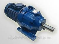 Мотор-редуктор 3МП-50 - Ремонт, восстановление, покупка, продажа, исп. 310-320 (112, 140, 180, 224)