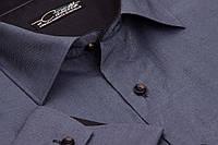 """Модная рубашка для мужчин """"Parma"""""""