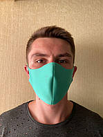 Маска питта, маска защитная, маска для лица