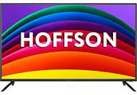 Телевизор Hoffson A40FHD200T2  (T2 + FullHD) Полная проверка перед отправкой, фото 1