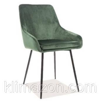 Кресло клиента Alibi