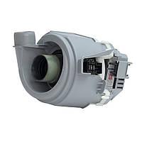 Насос циркуляційний 651956 оригінал для посудомийних машин Bosch, Siemens