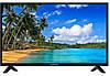 Телевизор Hoffson A40HD300T2 (DVB-T2) (Полная проверка перед отправкой)