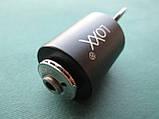 LOXX® AT - антивандальная кнопка, верхняя часть Anti-Theft, фото 6