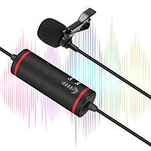 Петличный микрофон Mcoplus - VM-SL, фото 2
