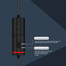 Петличный микрофон Mcoplus - VM-SL, фото 3