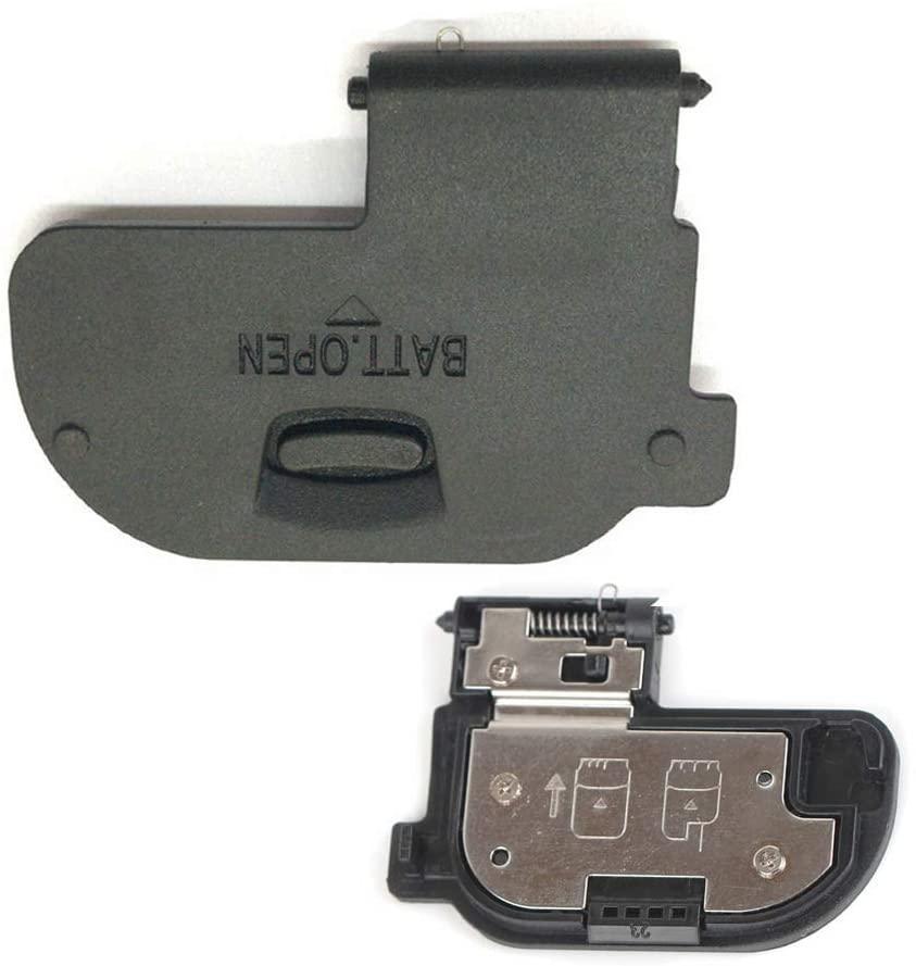Крышка аккумуляторного отсека для CANON EOS 5D Mark IV