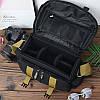 """Полотняна Сумка для фотоапаратів Canon (тип """"5014""""), фото 6"""