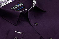"""Ультрамодная рубашка  """"Ribbon"""", фото 1"""