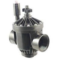 Электромагнитный клапан для автополива Hunter ICV-301-B