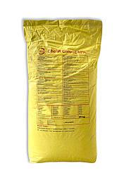 Холин-Хлорид 60% Miavit, витамины, кормовая добавка