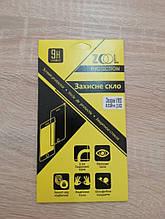 Защитное стекло Doogee Pro Y100/Valencia 2