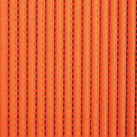 Аквамат m084 коврик для ванной