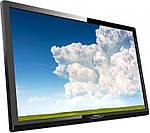 """Современный телевизор Philips 24"""" Smart-tv/Full HD/DVB-T2/USB (1920×1080), фото 2"""