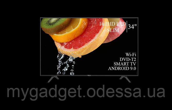 cid2873828_pid1247206113-806522f6.jpg