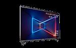 "Современный телевизор Sharp  28"" FullHD/DVB-T2/USB, фото 3"