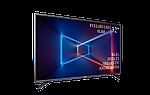 "Современный телевизор Sharp  32"" Smart-TV/Full HD/DVB-T2/USB  Android 9.0, фото 2"