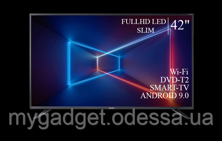 cid2873828_pid1247206130-fff5d22c.jpg