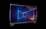 "Современный телевизор Sharp  42"" Smart-TV/FullHD/DVB-T2/USB Android 9.0, фото 3"