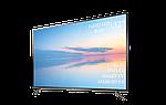 "Современный телевизор TCL  32"" Smart-TV/Full HD/DVB-T2/USB  Android 9.0, фото 2"